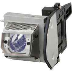 #OEM #PTLW271EProjector #Lamp Replacement