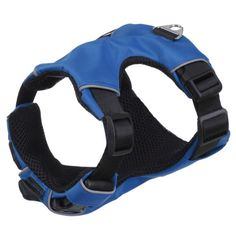 Reflective-Pet-Dog-Harness-No-Pull-Mesh-Padded-Puppy-Vest-Safety-for-Dogs-S-M-L