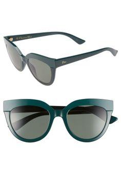b6e5b8740b9f ... reduced todays coveted working look prada sunglasses todays coveted  working look pinterest prada sunglasses free credit ...