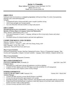 Retail Recruiter Sample Resume Extraordinary 8 Best Sales Resume Tips Images On Pinterest  Resume Tips Job .