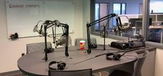 Beehive Startups | Beehive Startups Launches Podcast Studio, Set to Release Two New Shows Beginning Next Year