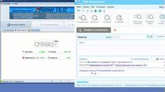 XEvil + eTXT Антиплагиат распознаём капчу при проверке статей на уникаль...