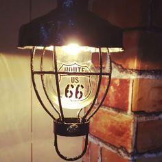 電球オブジェ/なんちゃって…などのインテリア実例 - 2015-06-22 05:10:55