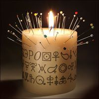 Shadows magick place: Clean Your own mess , reverse the curses You have cast Wiccan, Magick, Witchcraft, Pagan, Hoodoo Spells, Esoteric Symbols, Voodoo Halloween, Voodoo Party, Herbs