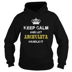 KEEP CALM AND LET ARCHULETA HANDLE IT #name #beginA #holiday #gift #ideas #Popular #Everything #Videos #Shop #Animals #pets #Architecture #Art #Cars #motorcycles #Celebrities #DIY #crafts #Design #Education #Entertainment #Food #drink #Gardening #Geek #Hair #beauty #Health #fitness #History #Holidays #events #Home decor #Humor #Illustrations #posters #Kids #parenting #Men #Outdoors #Photography #Products #Quotes #Science #nature #Sports #Tattoos #Technology #Travel #Weddings #Women