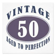 Pin by jacqueline kennedy on things to try pinterest 50th and 50th birthday rocks turning 50 years old invitations 145 turning 50 years old m4hsunfo Gallery