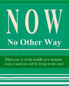 . Power Of Now, Live In The Now, Bible, Calm, How To Get, In This Moment, Quotes, Inspiration, Study