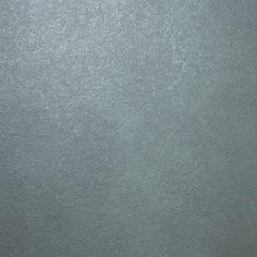 Ralph Lauren 1 Gal Ballgown Silver Metallic Specialty Finish Interior Paint Me109 The Home