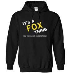 [Hot tshirt name meaning] Its A Fox Thing  Shirts Today  If Youre A Fox You Understand  Everyone else has no idea  These make great gifts for other family members  Tshirt Guys Lady Hodie  TAG YOUR FRIEND SHARE and Get Discount Today Order now before we SELL OUT  Camping a bash thing you wouldnt understand name hoodie shirt hoodies shirts a bash thing you wouldnt understand tshirt hoodie hoodies year name birthday a fox thing