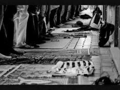 Je vous conseille de voir cela! Islam & le Nouvel Ordre Mondial