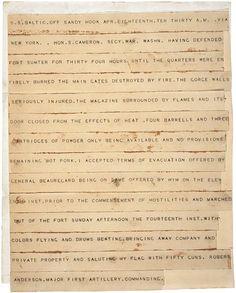 8 8 4 5 Ideas American Civil War Civil War Civil War Era