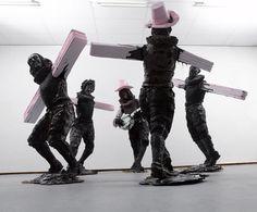 Source: contemporary-art-blog.com