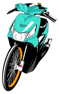 Eagle Wallpaper, Shoes Wallpaper, Mobile Wallpaper, Dark Phone Wallpapers, Cellphone Wallpaper, Anime Motorcycle, Motor Logo, Wings Icon, Motorbike Design