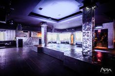 #arianightclub #toronto #nightclub #danceclub #downtown #club #aria