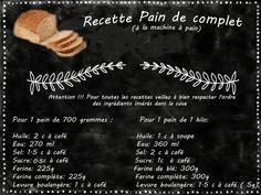 paincOMPLETok Pain Pizza, Bakery, Diet, Healthy, Desserts, Recipes, Map, Food, Parmesan