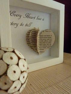 storyheart