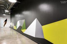 Gensler Completes Most Recent Office for Autodesk