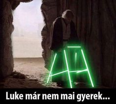 Funny Pics, Funny Pictures, Funny Quotes, Star Wars, Darth Vader, Lol, Humor, Superhero, Memes
