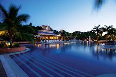 Royal Decameron Resort - Panama.