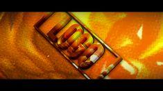 dc614deea346b After Effects CS4 Template  Marvel Studios Lookalike 3D Logo Opener Free  Stock Video