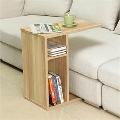 Unique Diy Sofa Table design For Your Home Diy Sofa, Wood Furniture, Furniture Design, Diy Home Decor, Room Decor, Couch Table, C Table, Sofa Tables, Home Projects