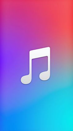 apple music inspired wallpapers for ipad, iphone, and apple watch Retina Wallpaper, Apple Wallpaper Iphone, Music Wallpaper, Pink Wallpaper, Cool Wallpaper, Music Backgrounds, Wallpaper Backgrounds, Iphone Backgrounds, Nature Paper