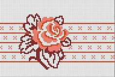 Thrilling Designing Your Own Cross Stitch Embroidery Patterns Ideas. Exhilarating Designing Your Own Cross Stitch Embroidery Patterns Ideas. Cross Stitch Heart, Cross Stitch Borders, Cross Stitch Flowers, Cross Stitch Kits, Cross Stitch Designs, Cross Stitching, Cross Stitch Embroidery, Embroidery Patterns, Cross Stitch Patterns