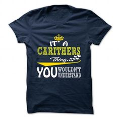 CARITHERS