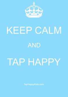 To learn more about EFT and how it can change your life, go to TapHappyKids.com.