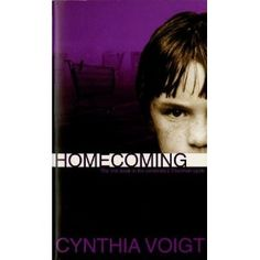 The Tillerman Series by Cynthia Voigt is one of the best coming of age stories I've ever read.  It spans generations and perspectives from several of the characters over the 7 book series.  I don't think there is a novel in the series that didn't make me cry at some point they were so touching.