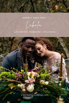 From decor hire, flower design and lighting, to planning or on-the-day coordination, the Labola team is here to assist you with styling and setting up your beautiful day. Or if you prefer a more hands on/DIY approach, we offer a 'décor-only' hire service too. #hooraydirectory #weddings #southafricanweddings #southafricanbrides #planningmywedding #hoorayweddings