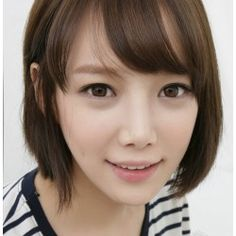 Bella Brown is designed for those who seek for natural looking circle lenses. Mixing dark and soft spikes makes it easy to blends with natural eye color and still give a promised color. The enlargement effect is subtle, so you can wear it in almost every occasion. The color is a combination of yellowish brown, and a neutral brown.     http://www.circlelens.com/bella-brown.html