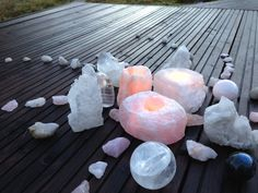 #TCGN #crystalgrid #wintersolstice www.thecrystalgridnetwork.com Sending light and love across the earth. With the very brightest of blessings for a peaceful Solstice and joyous new year fellow travellers!***