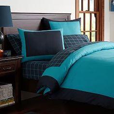 Bed Sheets Sale, Bedroom Comforter Sets & Quilt Sale | PBteen