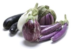 Farmers market report: Eggplant is in season (and we'll tell you some ways to prepare it)