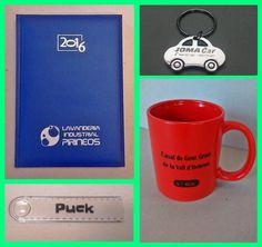 #regalos #taza #merchandising #conlogohttp://www.siglo21publicidad.com