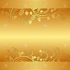 Znalezione obrazy dla zapytania golden background