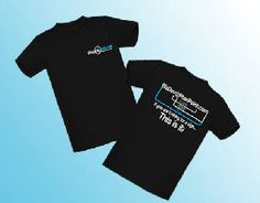 FREE PharPoint T-Shirt on http://www.icravefreebies.com/