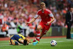 Agen Ibcbet Nomor Satu - Arsenal Siap Gandeng Bakat Muda http://www.cgo757.co/?m=beritaContent&newsId=p2348433 #arsenal