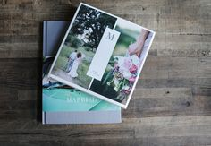 When creating your hardcover photo book, you have several cover designs to choose from before dropping your photos into the design. Here's a sampling of the ways you can make it your own. Happy designing!