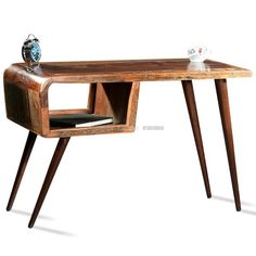 Tribeca Study Table - Replica design meubelen