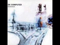 Radiohead - Electioneering