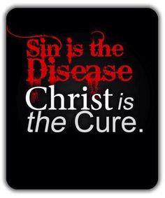 An imaginary disease & an equally imaginary cure