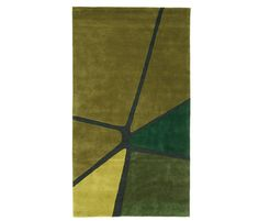 Rugs-Designer rugs | Carpets | Crack | Ruckstuhl | Arik Levy. Check it out on Architonic