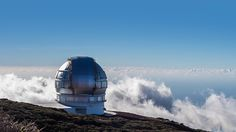 BIG NEWS: BREAKING: The Thirty Meter Telescope will not be built atop Mauna Kea at this time. Hawai'i Governor David Ige announced in an internal memo this morning that law enforcement… Theme Pictures, International Day, Best Sites, Travel Deals, Beautiful Islands, Telescope, Ny Times, Cosmos, Hawaii