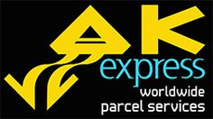 https://www.akexpress.co.nz/ Discounted          DHL