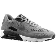 6fa948bb935 Nike Air Max 90 Ultra - Men s at Foot Locker