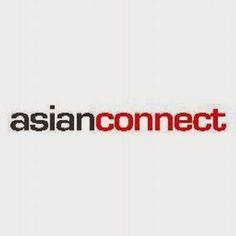 Asianconnect, 아시안커넥트, 오즈포탈, 배팅중계사이트, 스보벳, 아이비씨벳, 피나클, 양방배팅, 슈어벳, 해외양방, 해외슈어, 아시안오즈 배팅도구. 중간단계가 없는 본사와의 다이렉트  커넥트.