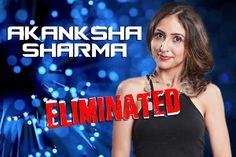 Bigg Boss 10 Week 2 Elimination: Akanksha Sharma gets evicted from Salman Khan's show