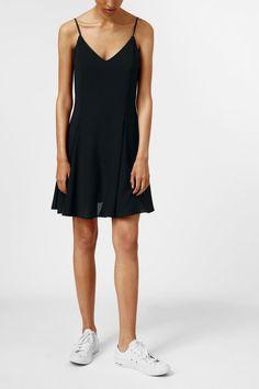 3d10a18e17c2c 12 best My Mango images | Curve prom dresses, Evening dresses ...